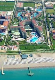 Hotel Silence Beach